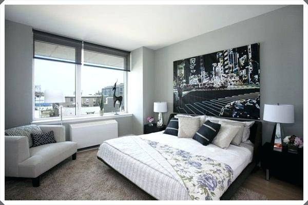 gray and white bedroom gray white bedroom grey and white bedroom gray and white bedroom ideas