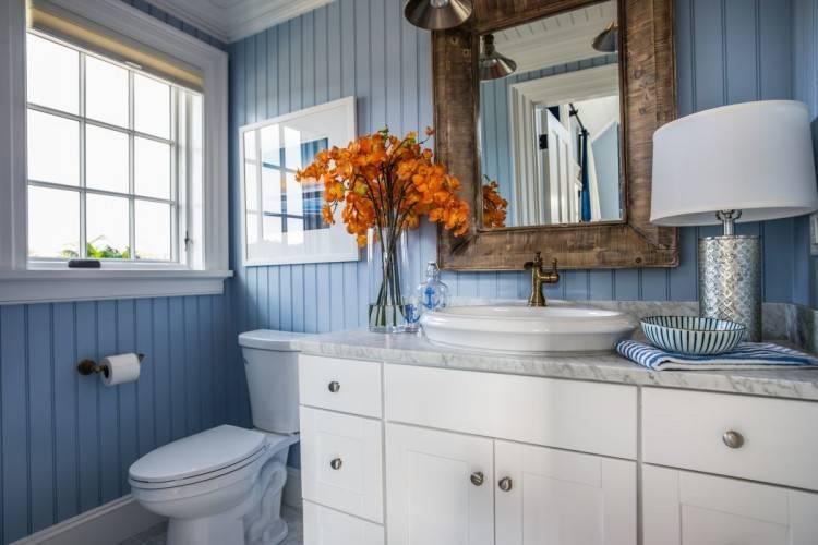 walk in shower bathroom designs showers shower bath ideas large size of a shower  bathroom tiles