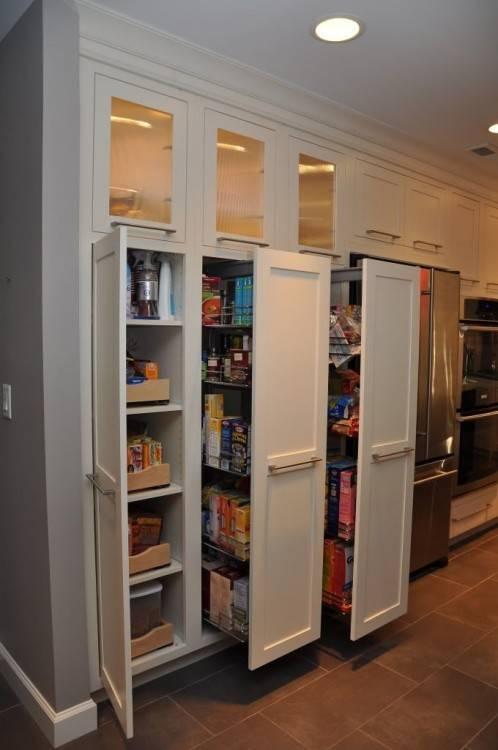 #kitchenremodel #laurelhurstremodel #kitchens #kitchenpantry #pantry  #kitchendesign #kitchenideas #kitchenproject #kitchenplanning  #luxurykitchen