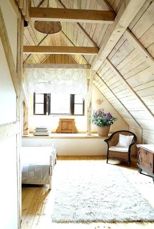 Rustic Country Bedroom Ideas Rustic Master Bedroom Ideas Rustic Country Bedroom Decorating Ideas Rustic Bedroom Ideas Modern Rustic Master Bedroom Rustic