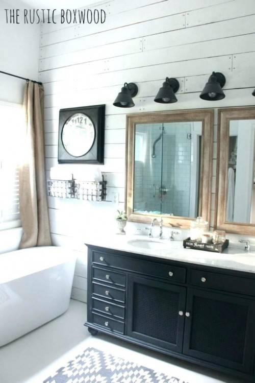 Ceramic Tile Shower Shower Stall Tile Designs Standing Shower Ideas Medium  Size Of Bathroom Bathroom Shower