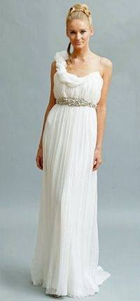 Goddess Wedding Gowns, Goddess Wedding Gowns Suppliers and Manufacturers at  Alibaba