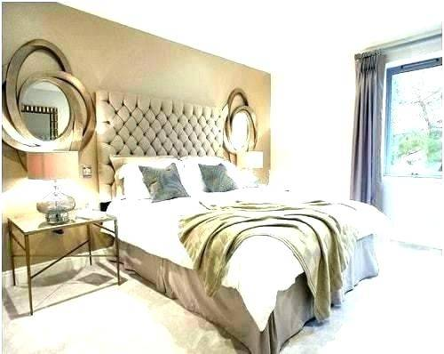 grey purple bedroom ideas grey and mauve bedroom ideas best of purple bedrooms tips and s