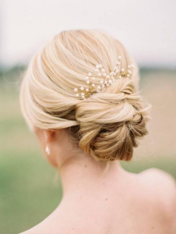 Natural Hair Wedding Updo Styles Natural Hair Wedding Updo Styles