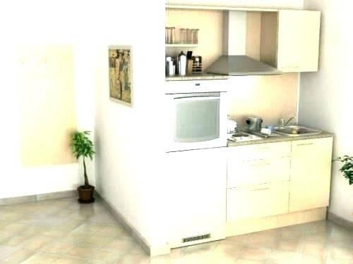 small apartment kitchen ideas kitchen design for small apartment of fine  apartment kitchen ideas mesmerizing small