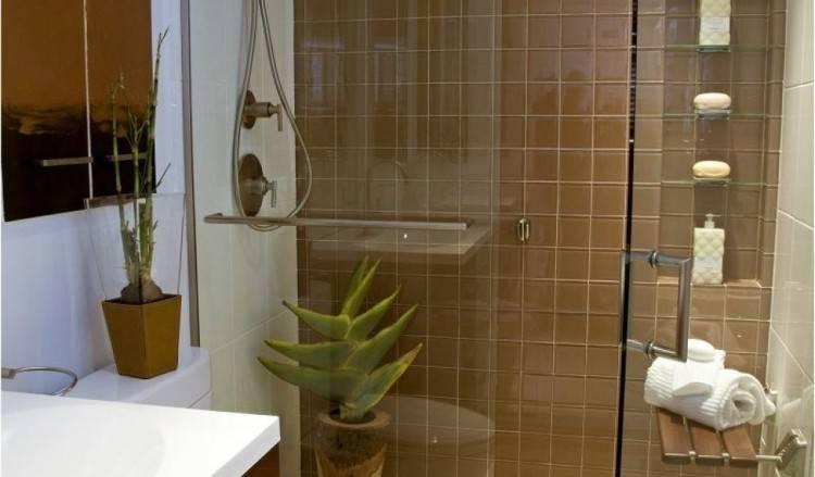 small bathroom ideas uk bathroom tiles for small bathroom ideas lovable tile bathrooms vessel sink sink