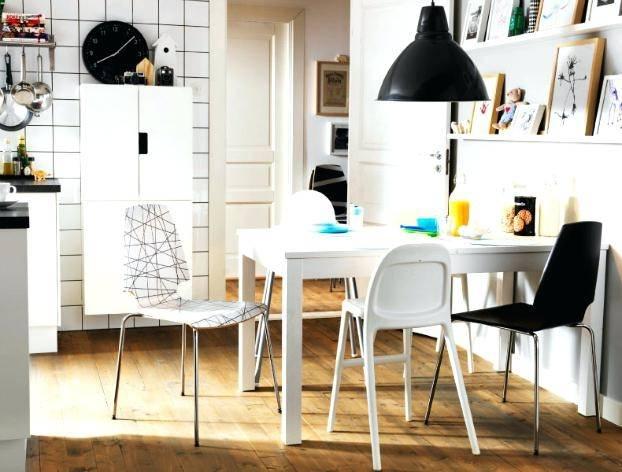 interior design ideas kitchen dining room living room dining room combo  amazing kitchen dining and living