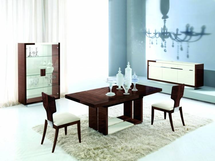 Full Size of Vintage Style Dining Room Ideas Farmhouse Decorating Cottage For Antique Small Painted Sofa