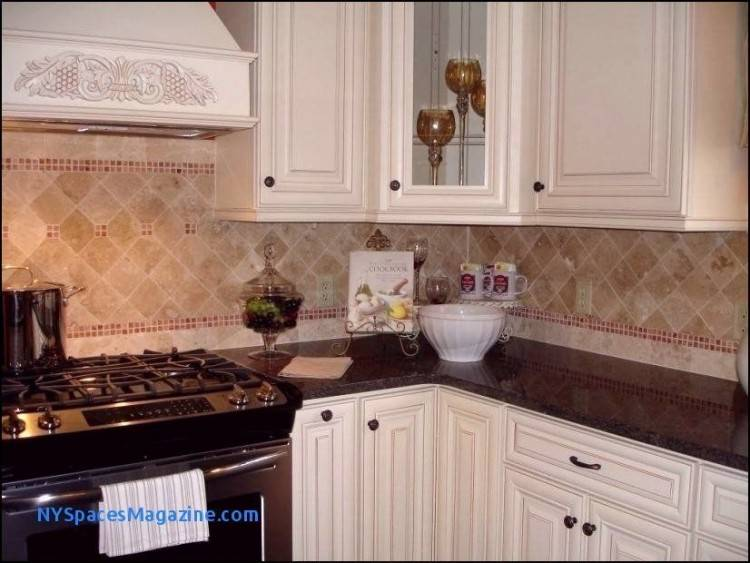 Best Value Kitchen Flooring Awesome Affordable Cabinets Pictures