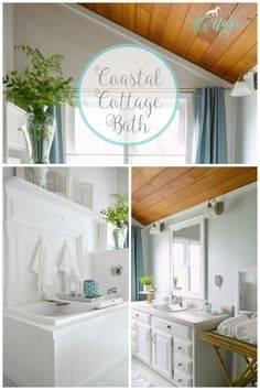 guest bathroom decor small guest bathroom decor best decorating ideas on laundry bathrooms diy guest bathroom
