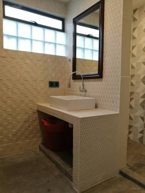 Full Size of Bathroom Very Small Shower Room New Bathroom Small Space Simple Toilet Design Contemporary