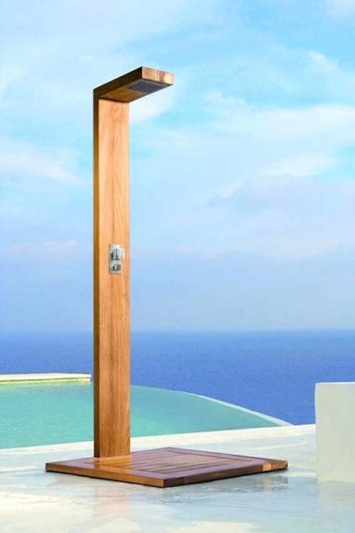 outdoor shower fittings outdoor showers outdoor shower fittings uk outdoor shower fittings australia