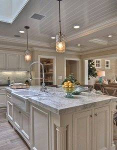 Medium Size of Decorating Christmas Trees 2018 Icing Ideas For Kitchen Ranch Style House Interior Design