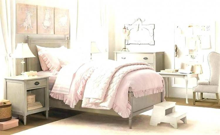 gray and white bedroom ideas grey and white bedroom ideas gray and pink  master bedroom ideas