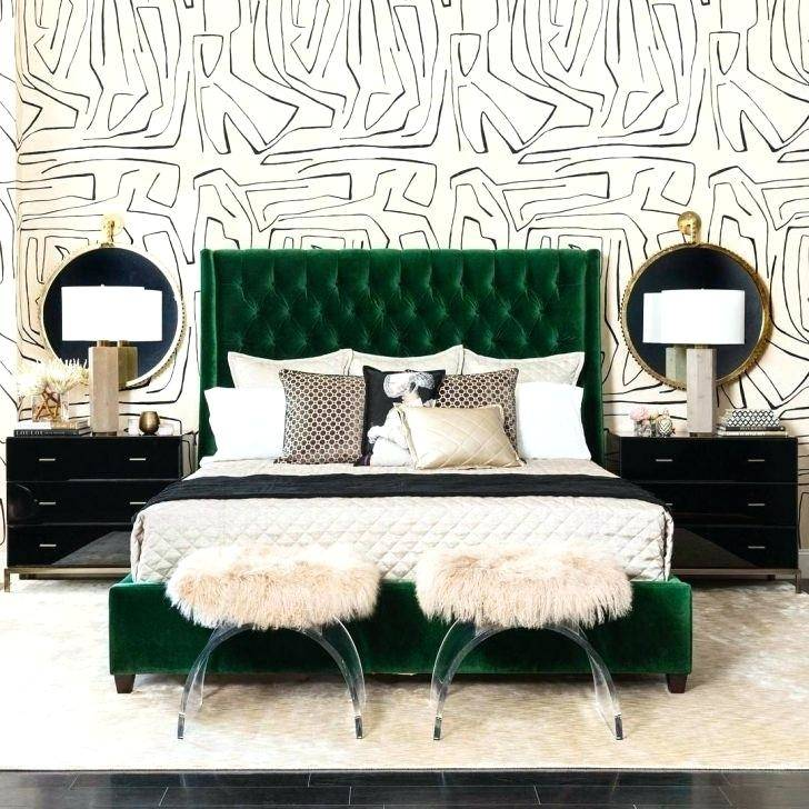 olive green room ideas overwhelming bedroom