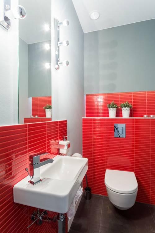 bathroom tile paint ideas white bathroom tile paint brilliant on for best subway bathrooms ideas tan