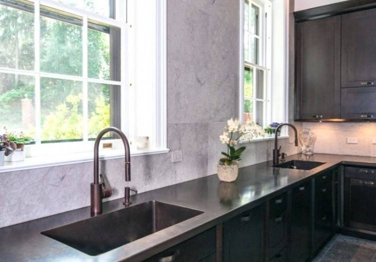 white and grey quartz countertops white quartz with dark cabinets