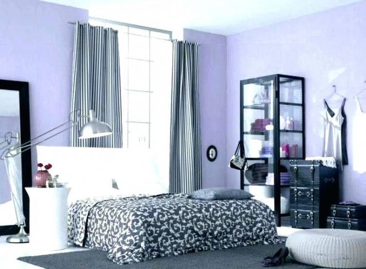 mauve bedroom mauve bedroom ideas tags purple bedroom colour schemes modern purple bedroom color schemes mauve
