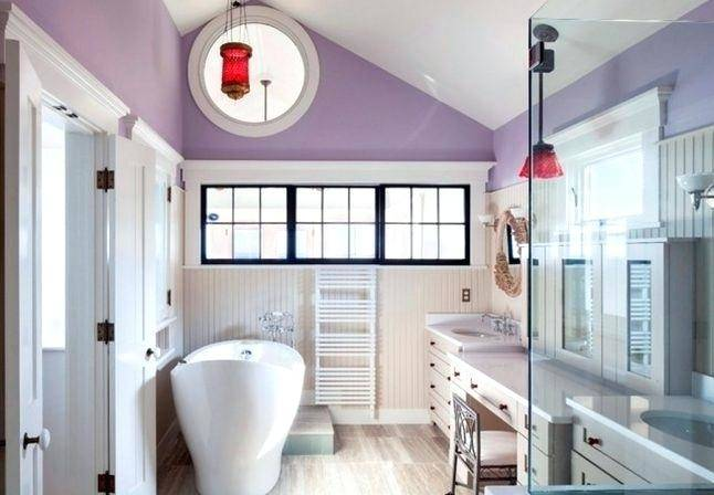 fancy bathroom theme ideas