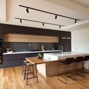 Kitchen Ideas Modern 17 Strikingly Design Ideas Backsplash Backsplash  Modern Simple Subway Tile Backsplash