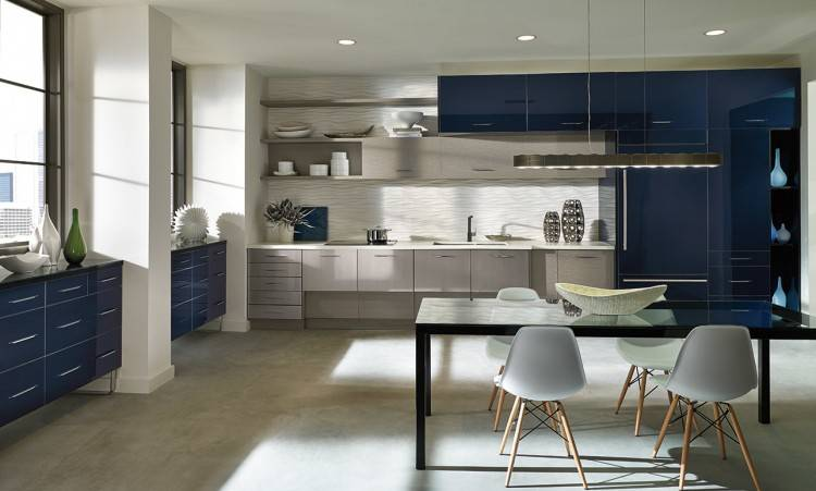 Explore kitchen cabinet design ideas and browse helpful pictures for your inspiration