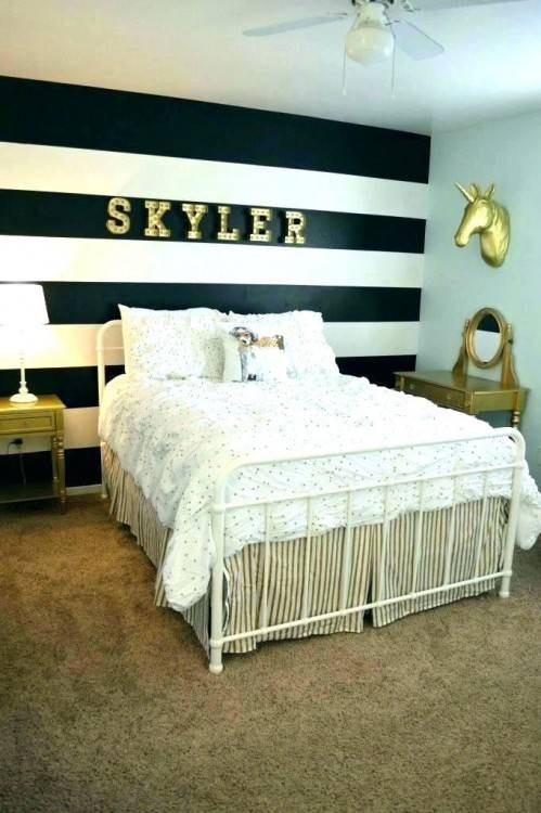 pink white and gold bedroom white and gold room ideas white and gold room ideas gold
