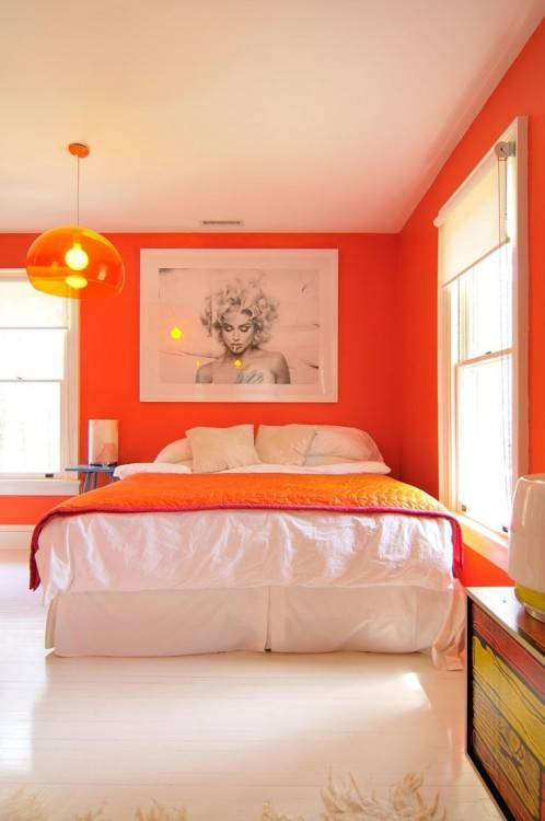 burnt orange walls burnt orange bedroom decor orange bedroom ideas orange bedroom decor with orange walls