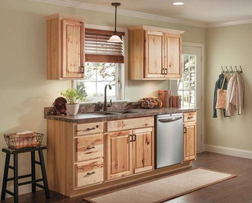 menards pantry cabinet