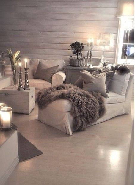 taupe living room walls taupe bedroom ideas like architecture interior design follow us taupe and grey
