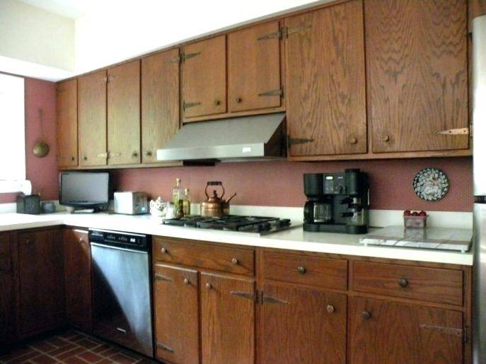 The Medallion 4600 Custom Kitchen | Built in Weber County Utah
