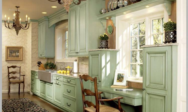 00 in Antiques, Furniture, Cabinets & Cupboards Vintage Kitchen Cabinets, Free Standing