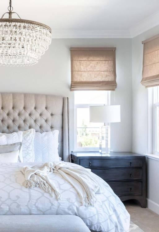 hanging plants in bedroom plants in bedroom ideas hanging plants in bedroom hanging plants for bedroom