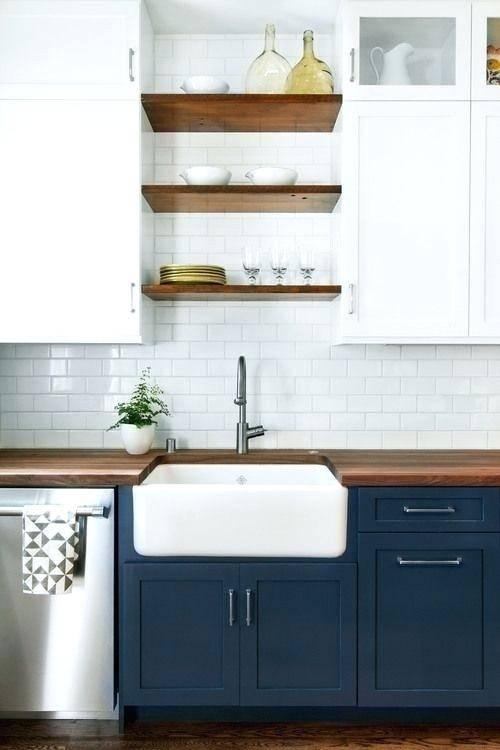 navy blue kitchen cabinets navy blue cabinets dark blue kitchen cabinet medium size of kitchen cabinets