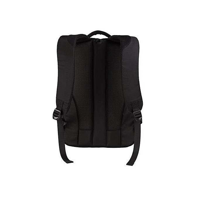 Dakine Women's Mission Pro 18L Backpack