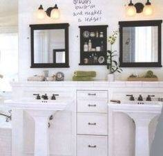 powder room pedestal sink destal sink with bathroom ideas powder room best  sinks images on under