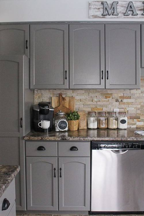 quartzite kitchen countertops quartz and are