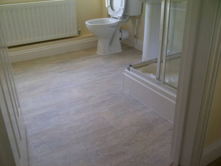 vinyl plank bathroom vinyl plank flooring bathroom vinyl plank flooring in bathroom.