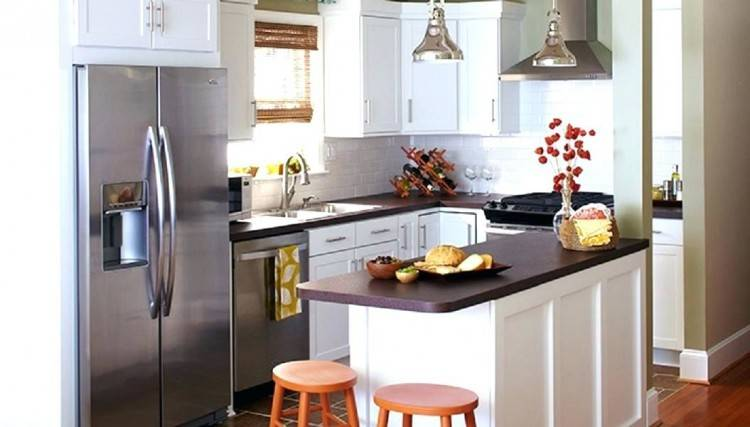 kitchen ideas for small kitchens small kitchens kitchen design software small kitchens small kitchen layout ideas