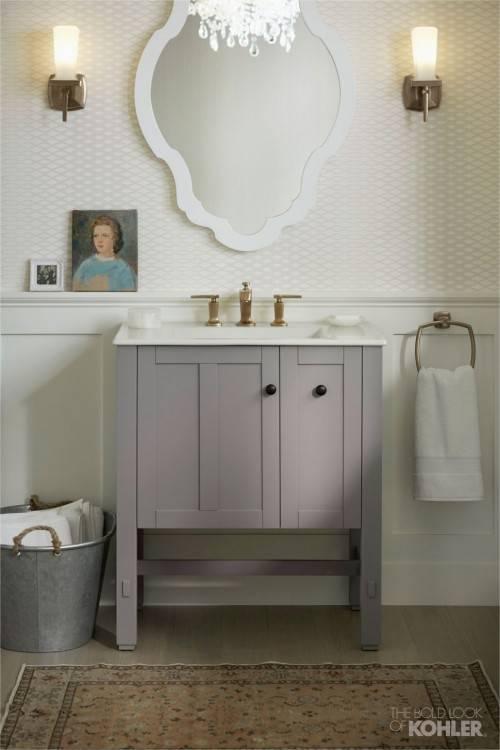 Dorm Bathroom Ideas Dorm Room