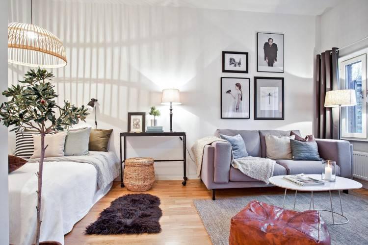 mans living room ideas design single man on modern bedroom for men cave