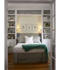 Full Size of Bedroom Bed Design For Small Bedroom Cabinet Ideas For Small Bedroom Bedroom Decorating