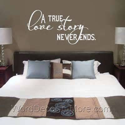 Full Size of Romantic Quotes For Bedroom Wall Quote Ideas Painting  Inpirations Signs Childrens