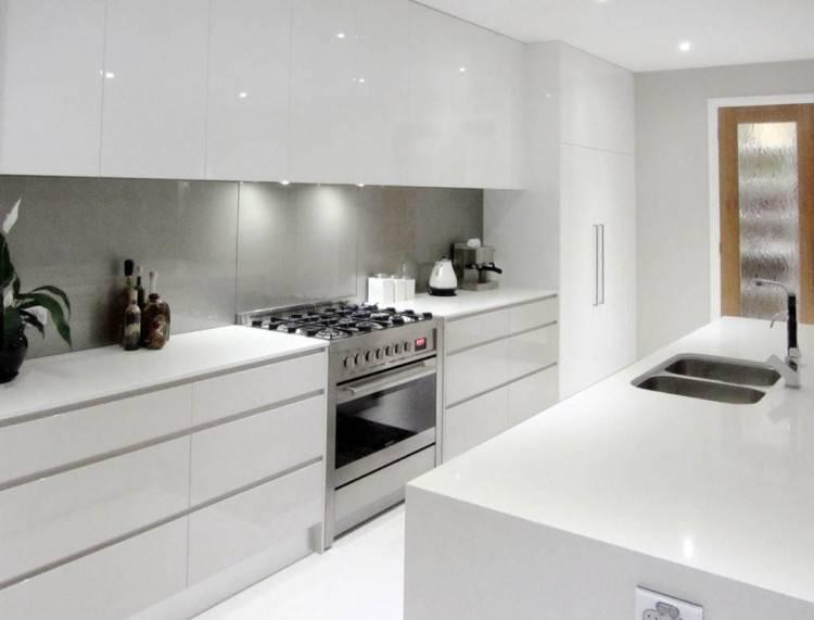 ikea kitchen cabinet handles wardrobes wardrobe door handles wardrobes kitchen cabinet door hardware installing ikea kitchen