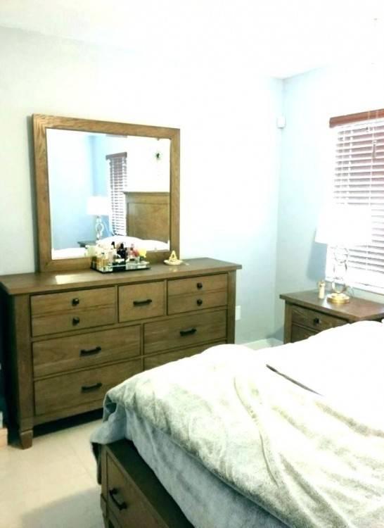 all mirror bedroom set mirror bedroom set black furniture bedroom ideas mirrored glass bedroom furniture glass