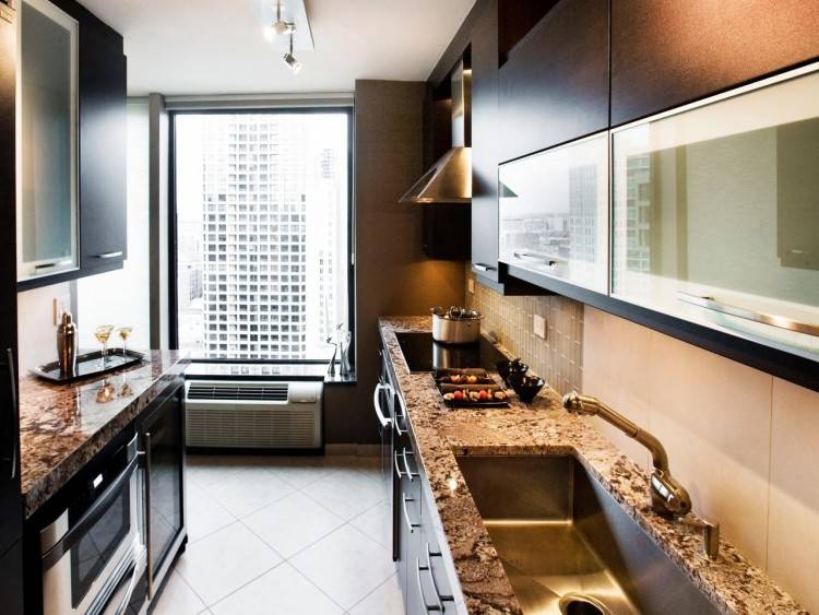 ideas for kitchens