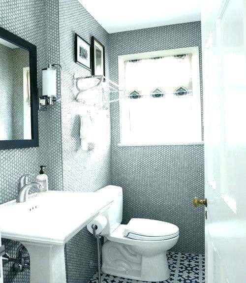 white bathrooms with dark floors images about bathroom ideas on google wood gray and trim