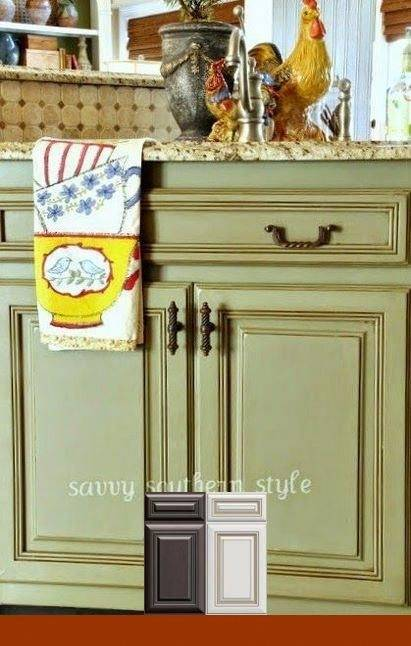 Custom Discount Kitchen Cabinets in NJ | Direct Depot | kitchensandbaths