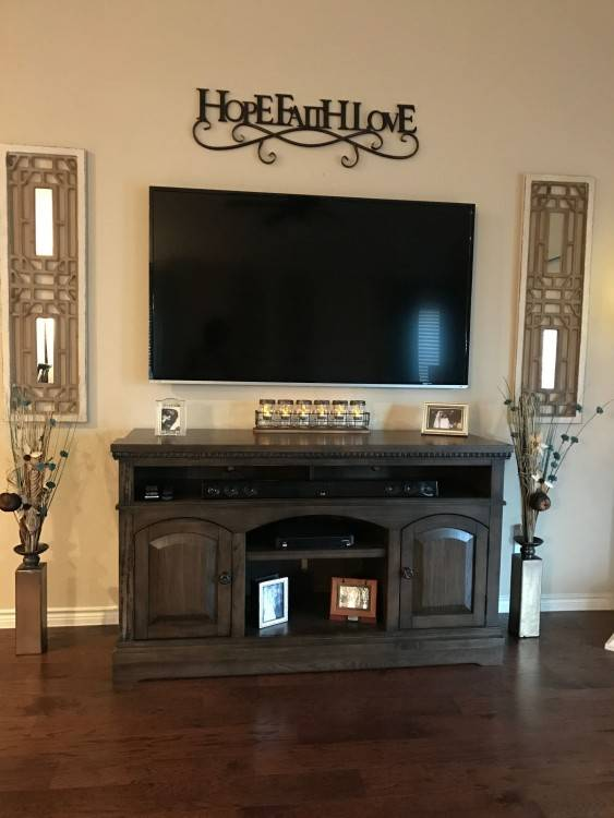 Chic High Tv Stands Living Room 29 Best Modern Tv Stand Images On Pinterest Modern Tv