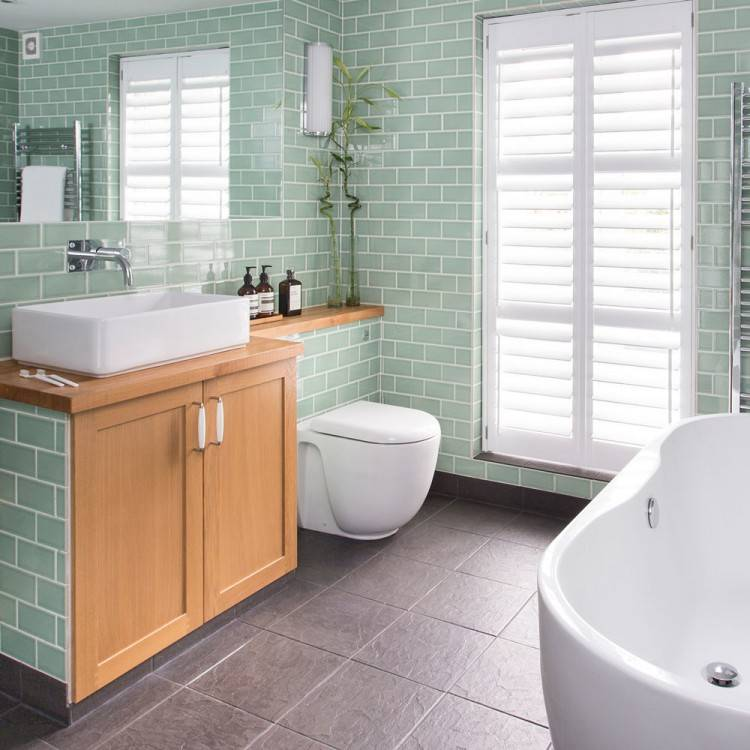 Full Size of Bathroom Ideas Tile Ideal Bathrooms Singapore On A Budget Deep Soaking Tub Shower