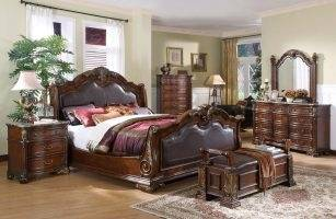 Mix And Match Bedroom Furniture Mix And Match Bedroom Furniture Ideas For 7  Good Mix And Match Bedroom Furniture Pics Ideas John Lewis Mix And Match  Bedroom